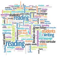 EIPS Literacy