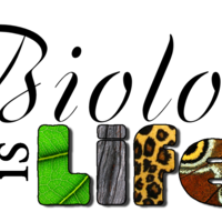 Biology Resources