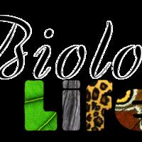 Biology Resources