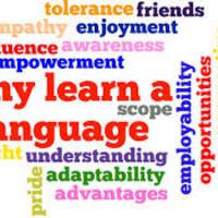 CSD 713 Child Language II Portfolio