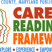 Career Readiness Framework