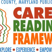 Career Readiness Framework