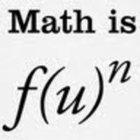 Extra Math Practice