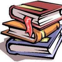 SDMA Literacy Assessments Grade 5