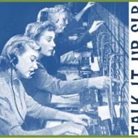 Livebinders-Talk It Up SLP