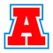 AHS Student and Parent Information Guide