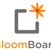 Bloomboard (TESS)