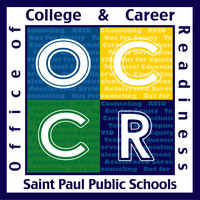 Career & College Activities and Resources