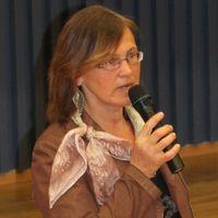 Õpetaja digitaalne arengumapp (Pärnu)