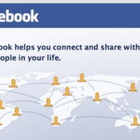 Facebook at School