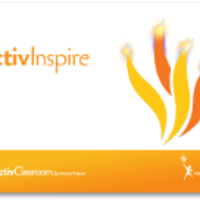 How to use ActivInspire in the classroom