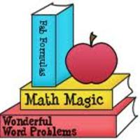 Word Problems-5th Grade