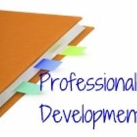 UDL Professional Development