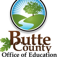 Butte County Office of Education - LCAP 2014-2016