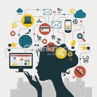 Herramientas de la web social para bibliotecarios