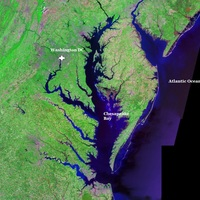 Chesapeake Bay Watershed Inquiry
