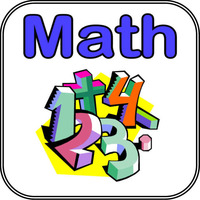 Mrs. Griffin's 5th Grade Math for Students