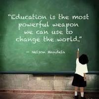 Portfolio of Effective Teaching
