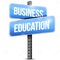 OSBC 465 Resource Kit for Business Education