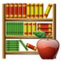 My Reading and Literature e-folio