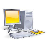 Multimedia & Webpage Design