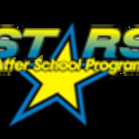 STARS After School Program
