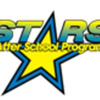STARS After School Program