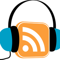 The Power of Podcasting in Education