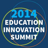 2014 Education Innovation Summit