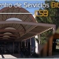 UACJ Seminario de Investigaci��n Aplicada
